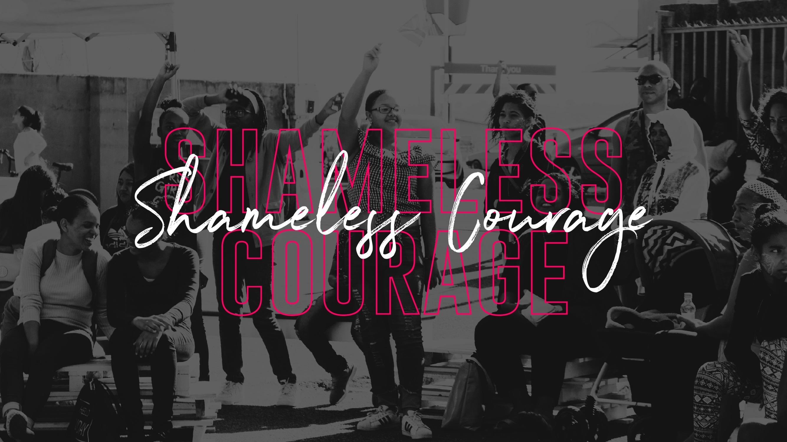 ZL Web 2018_720_Shameless Courage Large