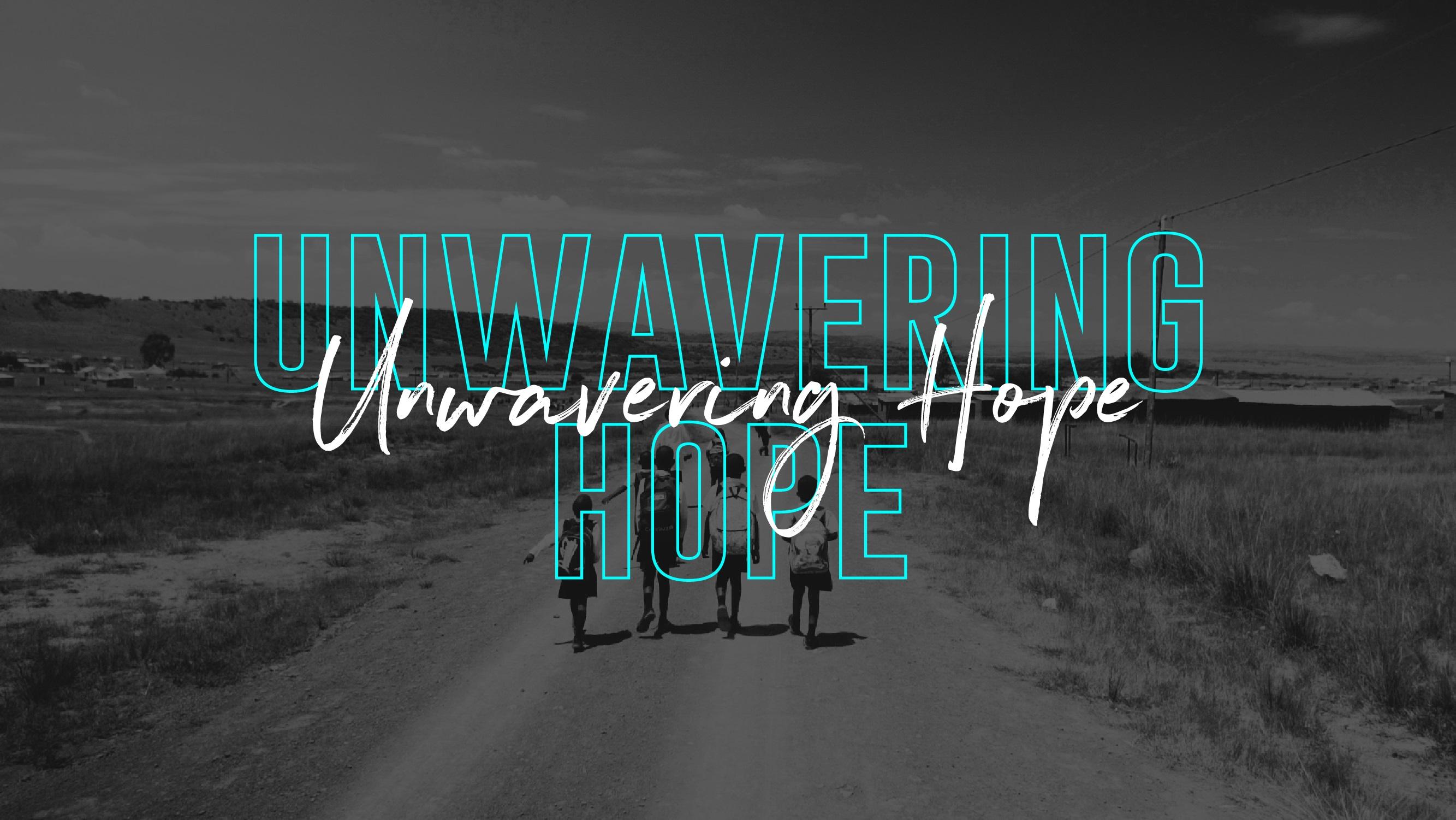 ZL Web 2018_720_Unwavering Hope large
